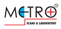 Metro Scans & Laboratory – Preventive Health Checkups